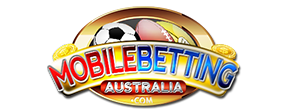 Mobile Betting Australia – Top Australian Mobile Online Betting AU